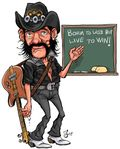 Lemmy%20cartoon