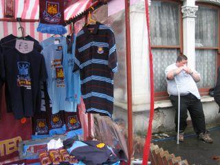 West Ham 021
