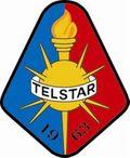 Telstarlogo