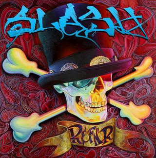 Slash_final_cover_high3