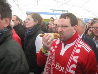 Bayern-Stuttgart 052