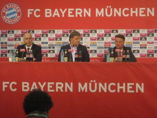 Bayern-Stuttgart 228
