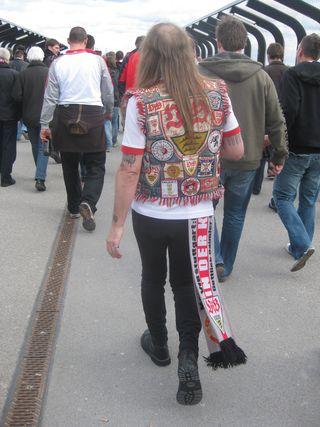 Bayern-Stuttgart 075