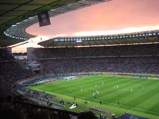 Berlijn finale 090