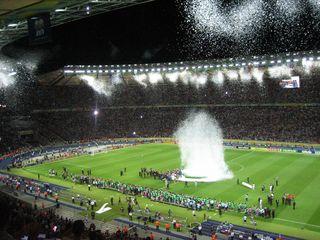 Berlijn finale 098