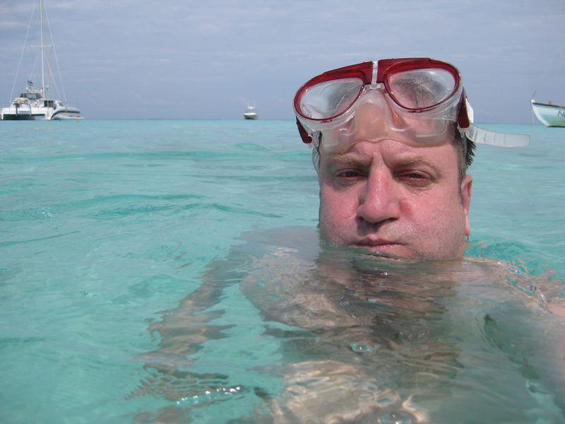Curacao 015