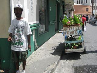 Barbados 132