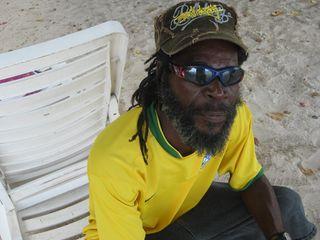 Barbados 156