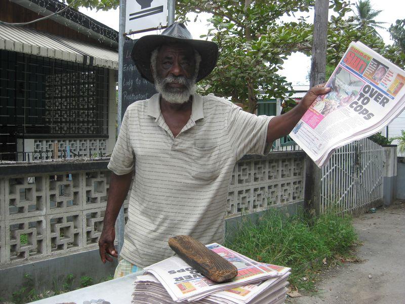 Barbados 204