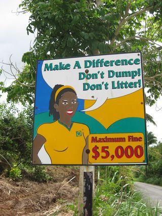 Barbados 514