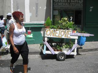 Barbados 130