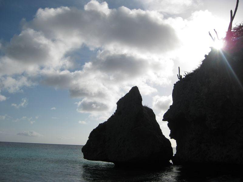 Caribbean 595