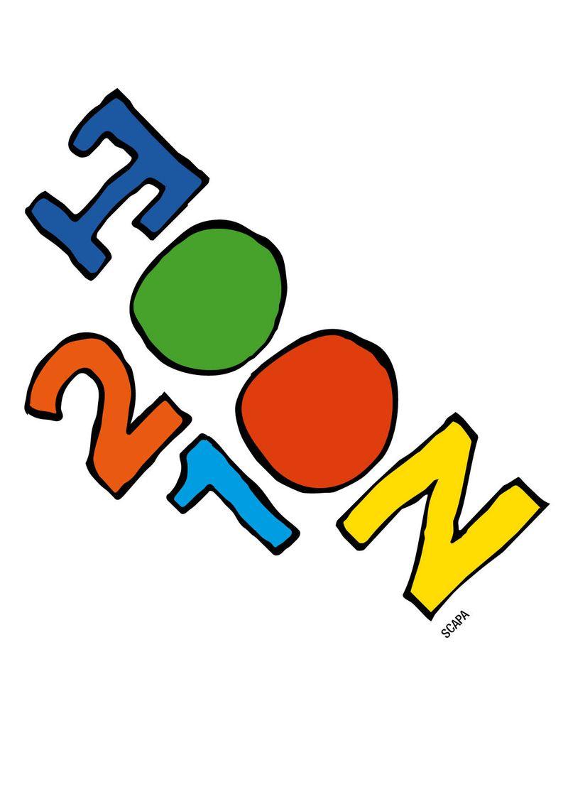 Logo toon2010