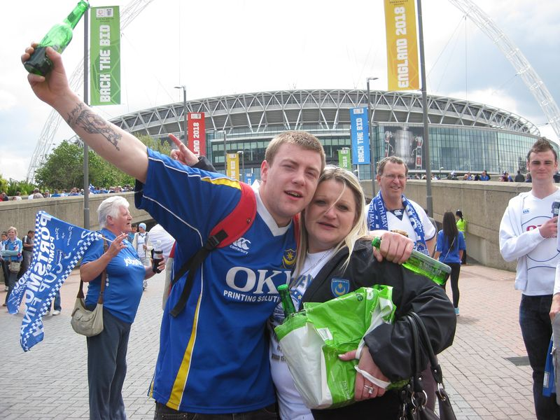 Cup Final 099