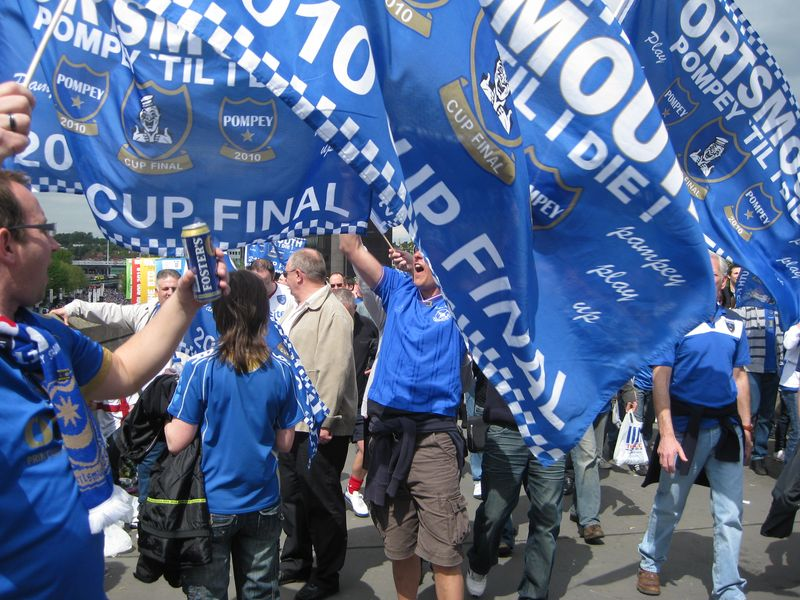 Cup Final 309