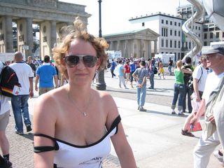 Berlijn finale 015