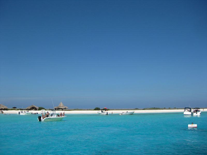 Curacao 060