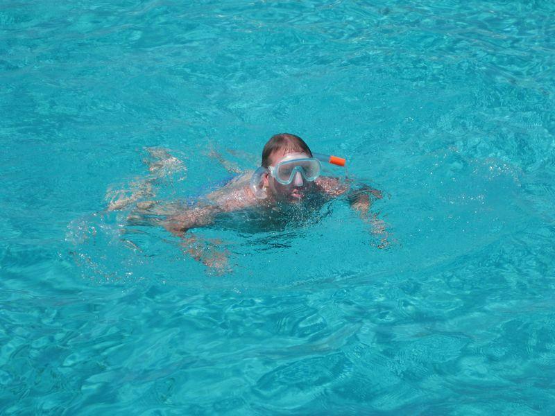 Curacao 049