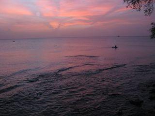 Barbados 427