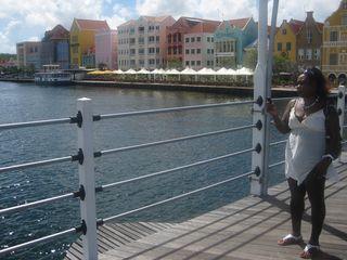 Caribbean 799