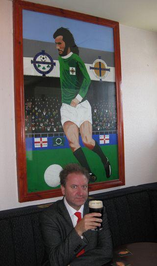 Guinness 5