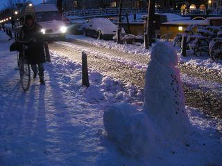 Sneeuw 195