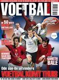 VM02_Cover