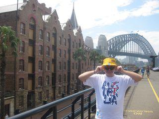 Sydney 095