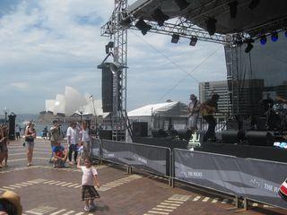 Sydney 090