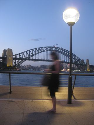 Sydney 151