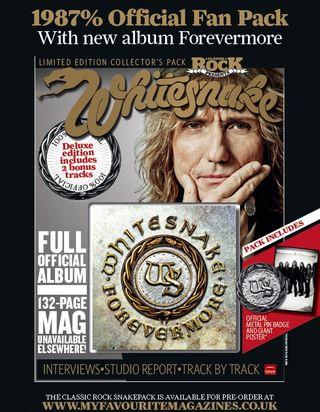 Whitesnake-new-pic