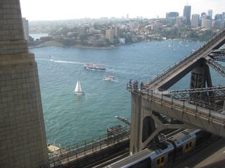 Sydney 130