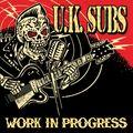 UK_SUBS_-_Work_in_Progress