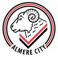 Almerecity