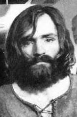Manson echt