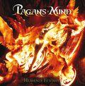 Pagans mind