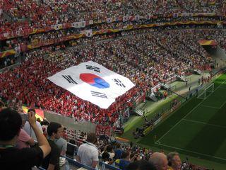 Korea-togo 044