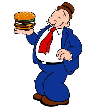 Wimpy-from-popeye