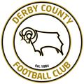 LOGO derby county
