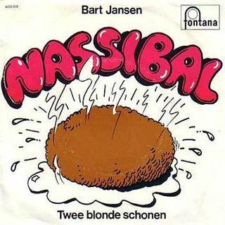 Bart_Jansen-Nassibal