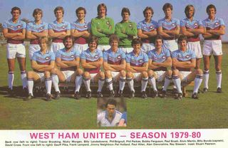 WHU_squad_1980