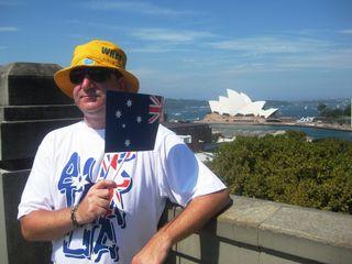 Aussie 2 124