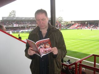 BRENTFORD and GIRLSCHOOL 063