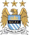 Mcfc-logo