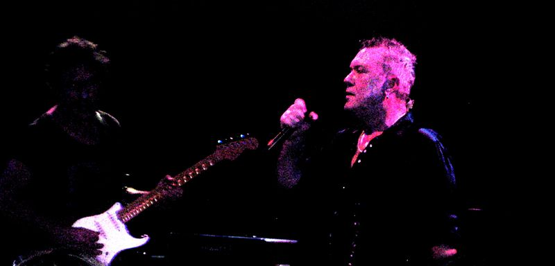 Cold chisel 015