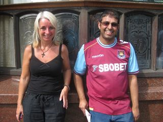 West ham v aston villa aug 2012 064