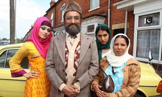 CitizenKhan 2