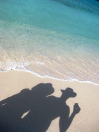 CURACAO 2012 set 1 068