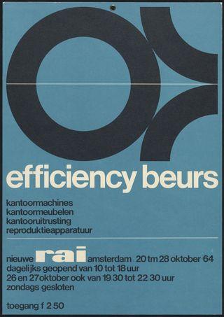Wim_crouwel_poster_design_classic_retro