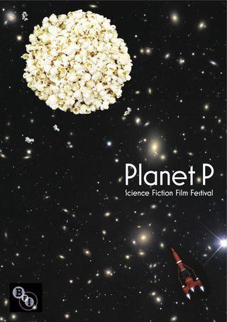 PF planet p